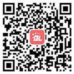 齐齐乐游戏中心下载